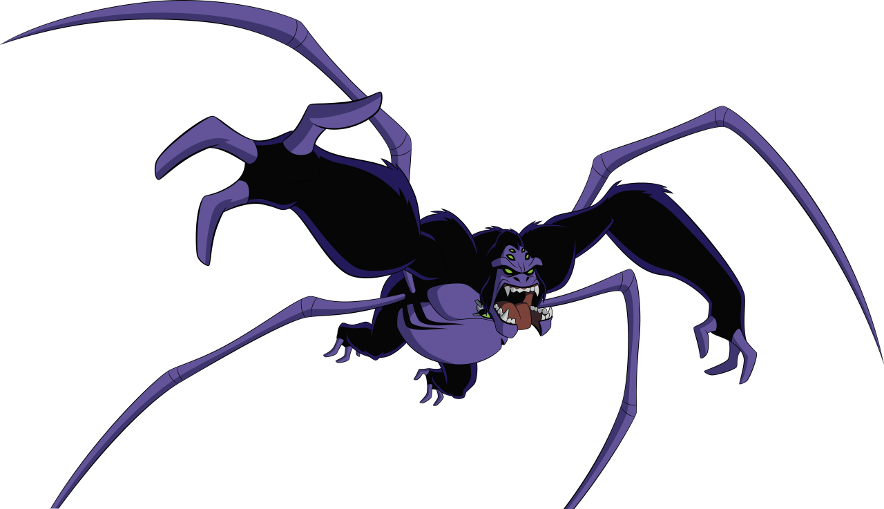 File:UltimateSpidermonkey.png