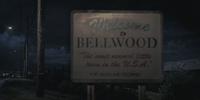 Bellwood/Gallery
