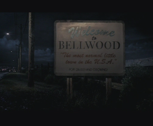 File:Bellwoodwelcome.png