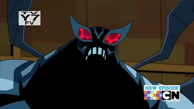 File:Albedo as Big Chill in Omniverse.png