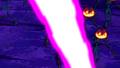 Thumbnail for version as of 15:54, November 14, 2015