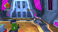 Ben 10 Omniverse 2 (game) (204)