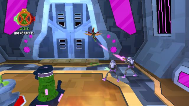 File:Ben 10 Omniverse 2 (game) (204).png