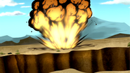 Inferno (551)