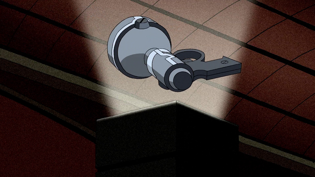 File:Null Void Projector.png