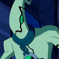File:Ghostfreak bad character.png