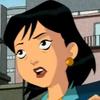Councilwoman Liang