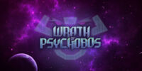 Wrath of Psychobos