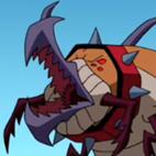 File:Slamworm character.png