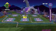 Ben 10 Omniverse 2 (game) (161)