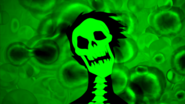 File:GhT (461).png