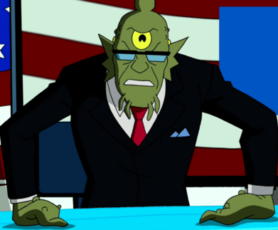 File:Harangue alien.png