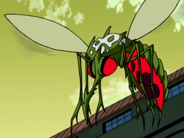 File:Mutant Mosquito.png