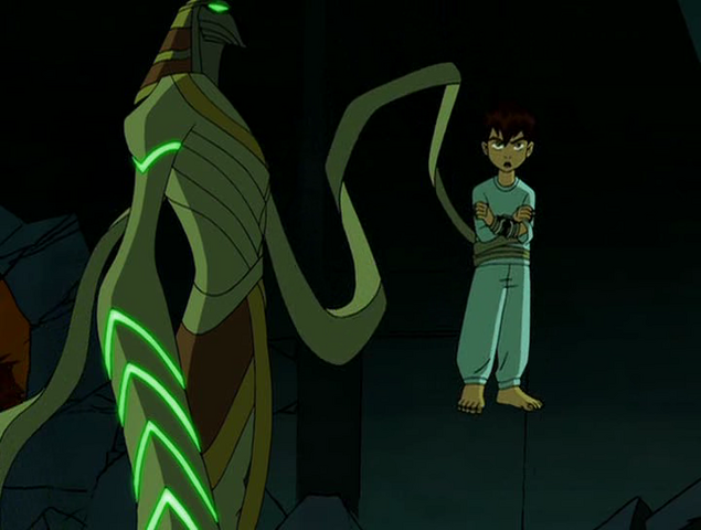 File:Future Benmummy and Kenny Tennyson.png