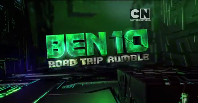 File:Zzzben10roadtriprumble.PNG