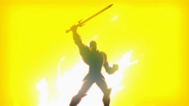 File:Incursion warrior 2.PNG