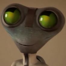 File:Grey matter rat character.png
