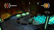 Ben 10 Omniverse vid game (112)