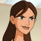 File:Missy character.png