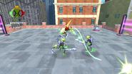 Ben 10 Omniverse 2 (game) (75)