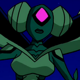 File:Wildvine gwen character.png