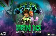 Ben10DestroyAllAliensGroup-1638x1050