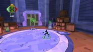 Ben 10 Omniverse 2 (game) (100)