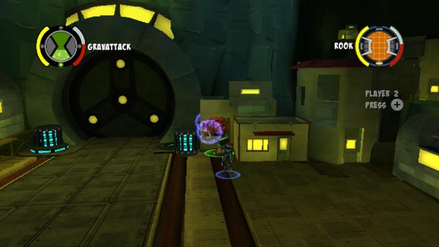 File:Ben 10 Omniverse vid game (21).png