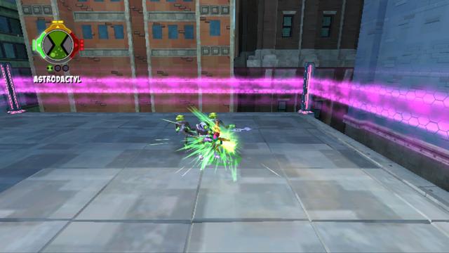 File:Ben 10 Omniverse 2 (game) (68).png