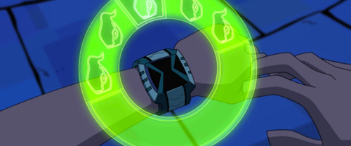 File:Ghostfreak hologram Omniverse.png