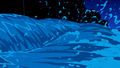 Thumbnail for version as of 12:34, November 1, 2015