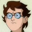 File:Jt character.png