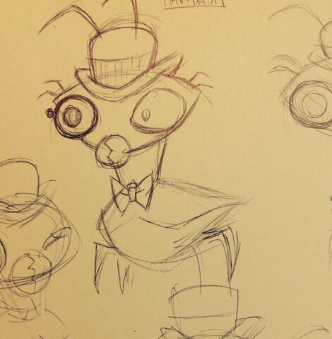 File:Ball Weevils species Concept art.jpg
