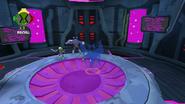 Ben 10 Omniverse 2 (game) (128)