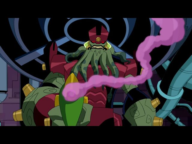 File:Vilgax shooting.jpg