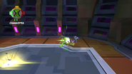 Ben 10 Omniverse 2 (game) (51)