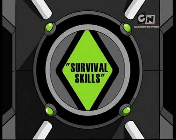 File:Survival Skills Logo.png
