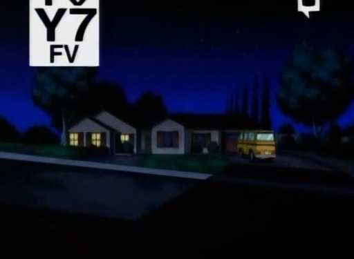 File:Ben's Home 020.png