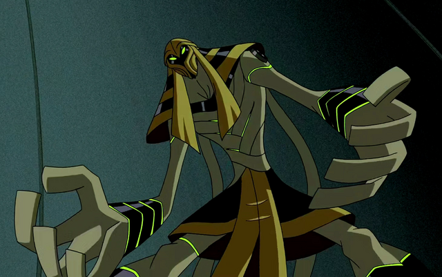 File:Benmummy power.png