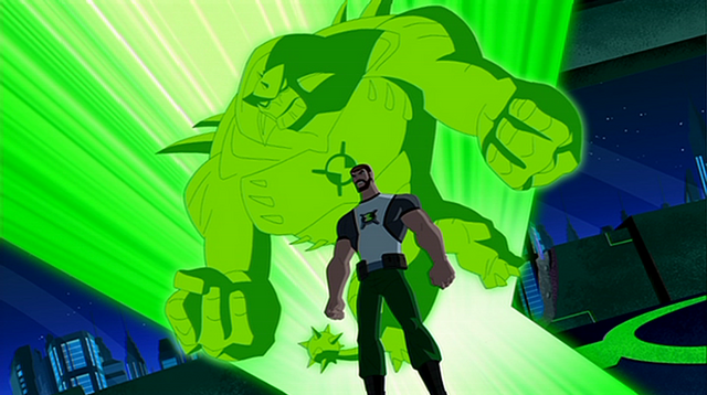 File:Ben 10,000 Ultimate Humugasaur.png