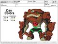 Thumbnail for version as of 19:37, September 7, 2015