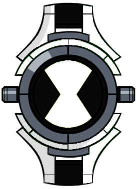 image recalibrated omnitrix png ben 10 fan fiction wiki fandom powered by wikia Ben 10 Omnitrix Toys  Ben 10 Omnitrix Coloring