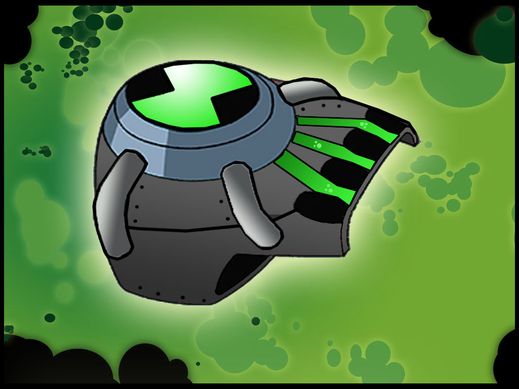 omnimatrix iv ben 10 fan fiction wiki fandom powered