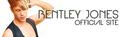 Upgrade bentley jones official site
