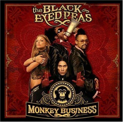 File:Monkey Business.jpg