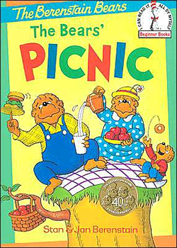 File:The bears picnic.png