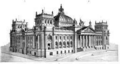 B1907 Reichstag.png
