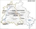 Karte berliner mauer.png