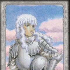 Secret card 5 parallel version