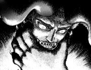 MonsterGuts